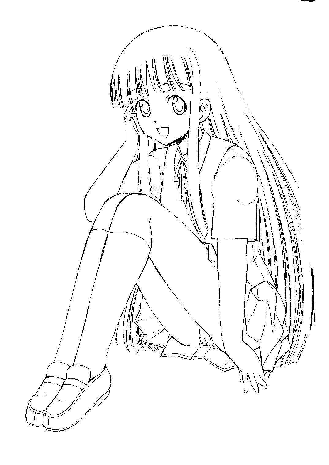 Konoka no Koisuru Heart 1