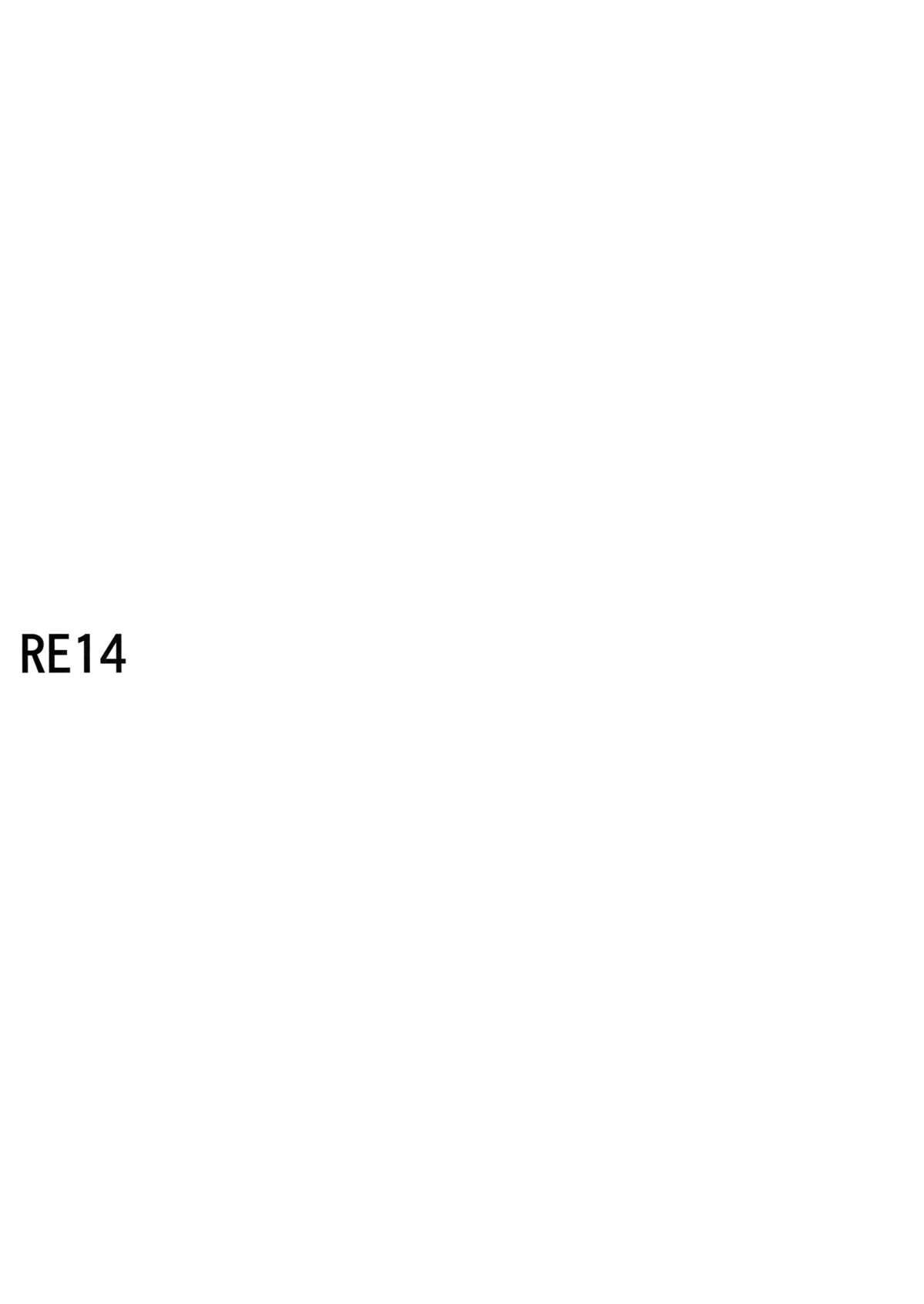 RE 14 27