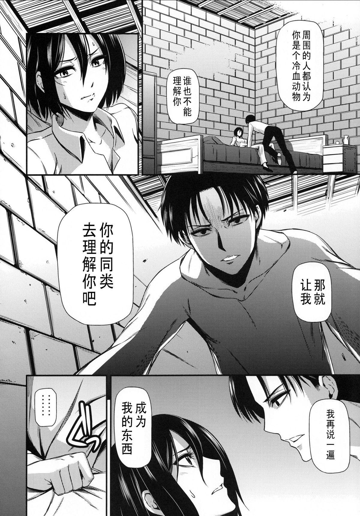 Gekishin San 11