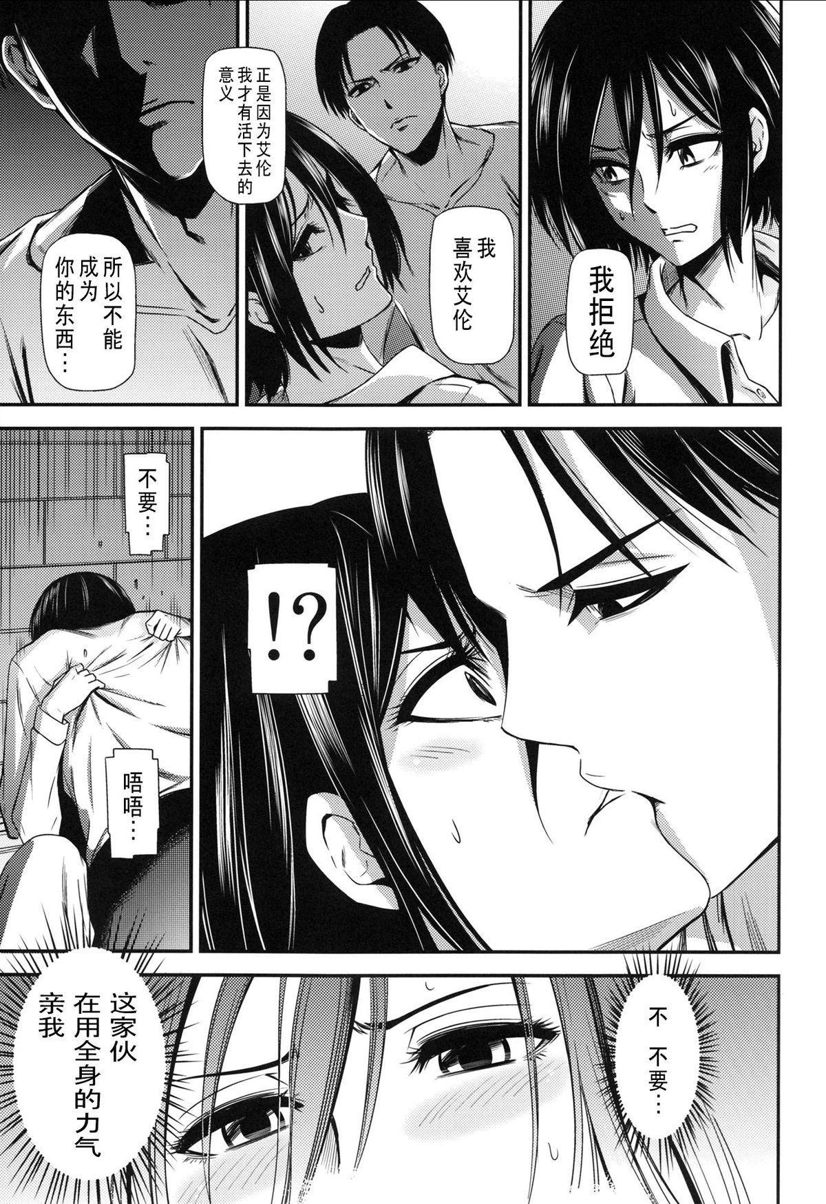 Gekishin San 12