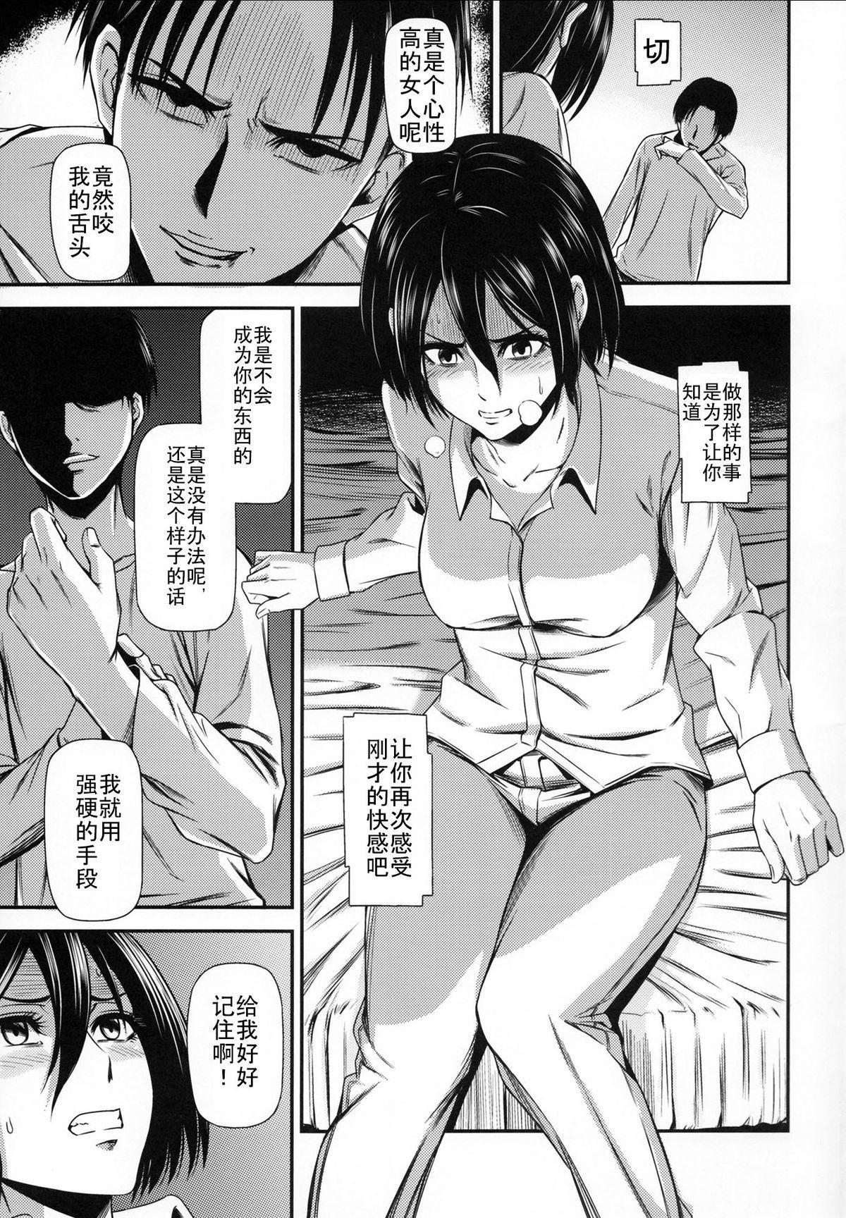 Gekishin San 14