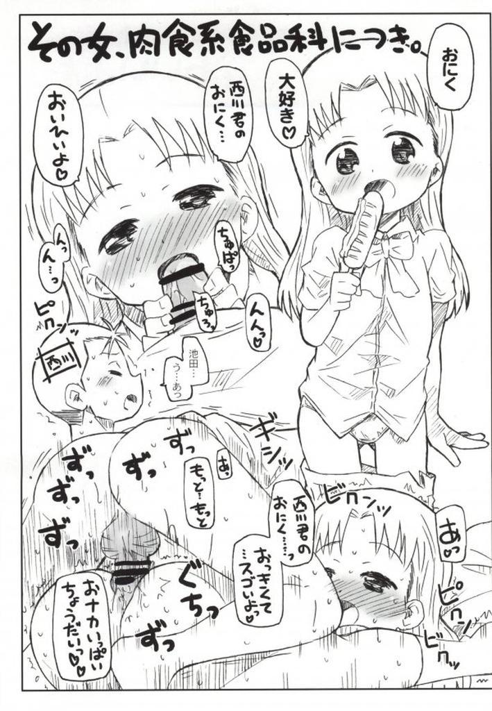 Yukidirushi 17