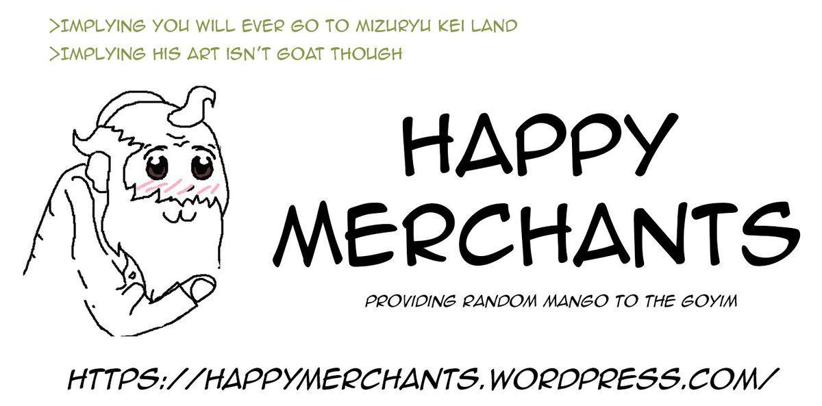 Oideyo! Mizuryu Kei Land the 1st Day 42
