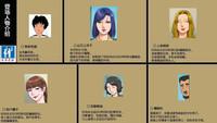 Onna Joushi Jigoku Ochi - Saeko wa Buka no Gyakutaiyou Dorei   女上司地獄落・冴子是部下的虐待用奴隷 2