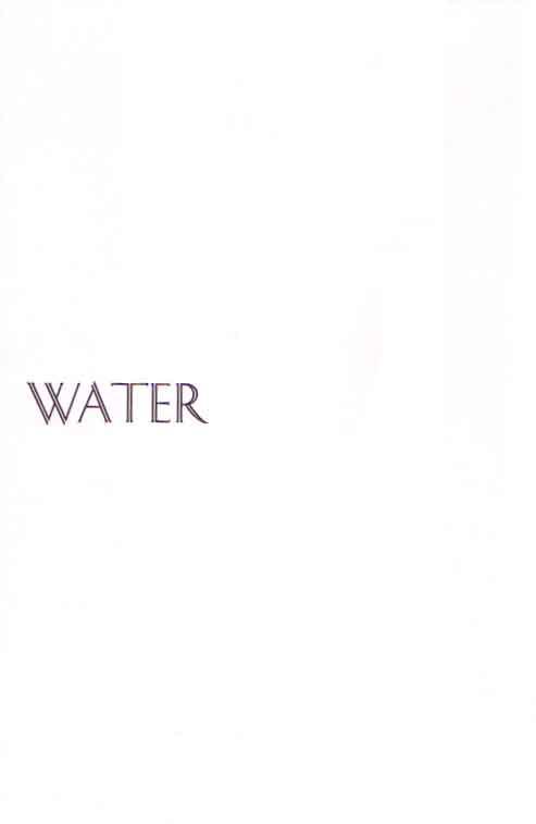 Sannasubi 7 - Water 44