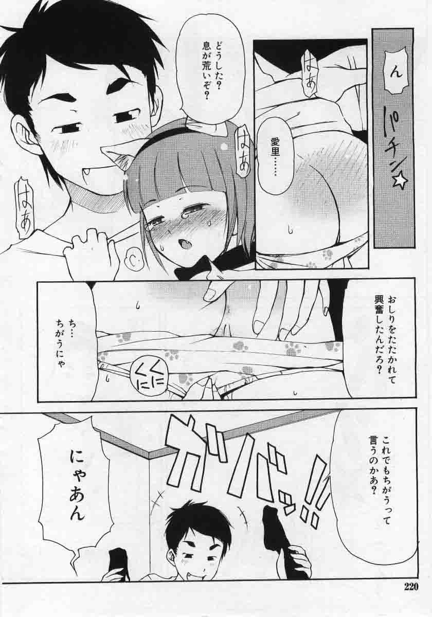 Comic Rin 2005-12 Vol.12.zip 217