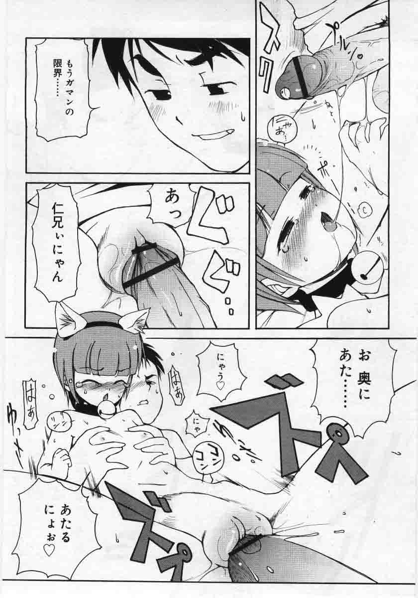 Comic Rin 2005-12 Vol.12.zip 220