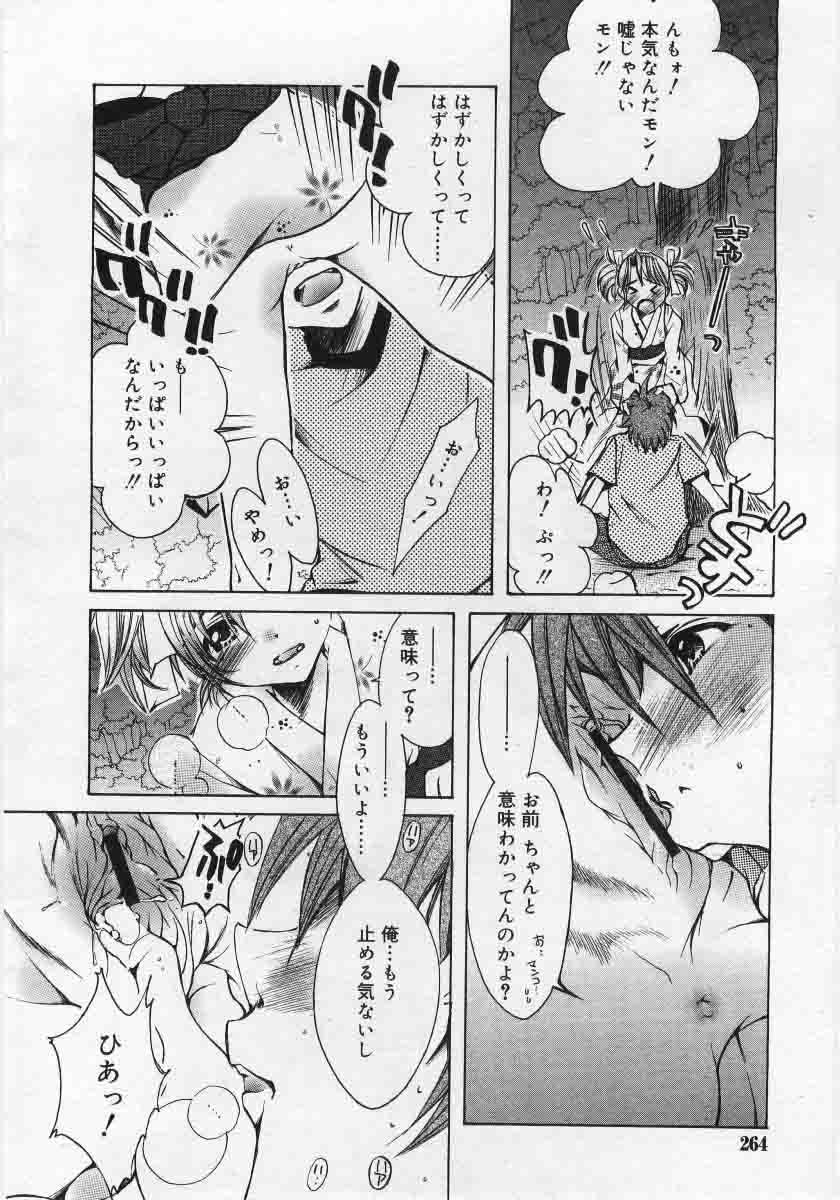 Comic Rin 2005-12 Vol.12.zip 261