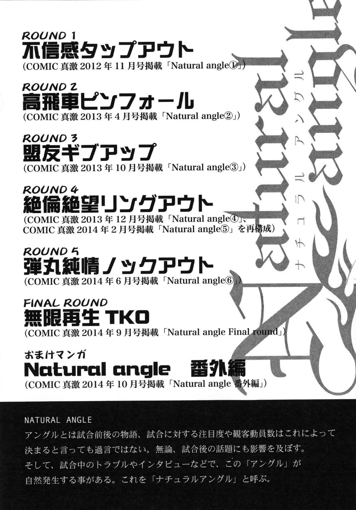 [Yoshimura Tatsumaki] Monzetsu Taigatame ~Count 3 de Ikasete Ageru~ | Faint in Agony Bodylock ~I'll make you cum on the count of 3~ Ch. 1 [English] [Brolen+drozetta] 12