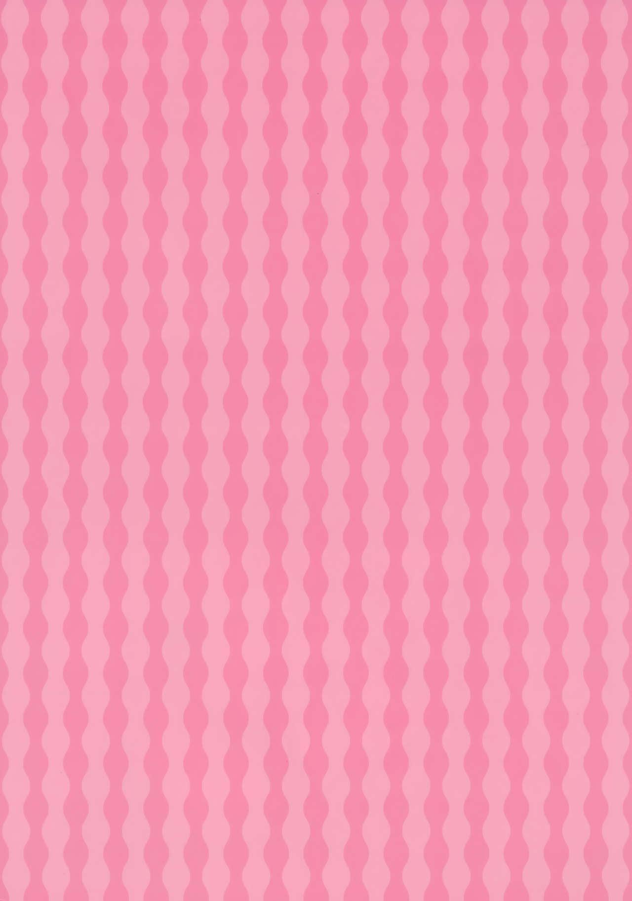 ORDER*MAID*SISTERS Jougasaki Shimai to Maid SEX Suru Hon 3