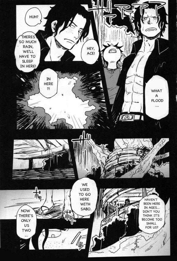Himitsu   Secret 30