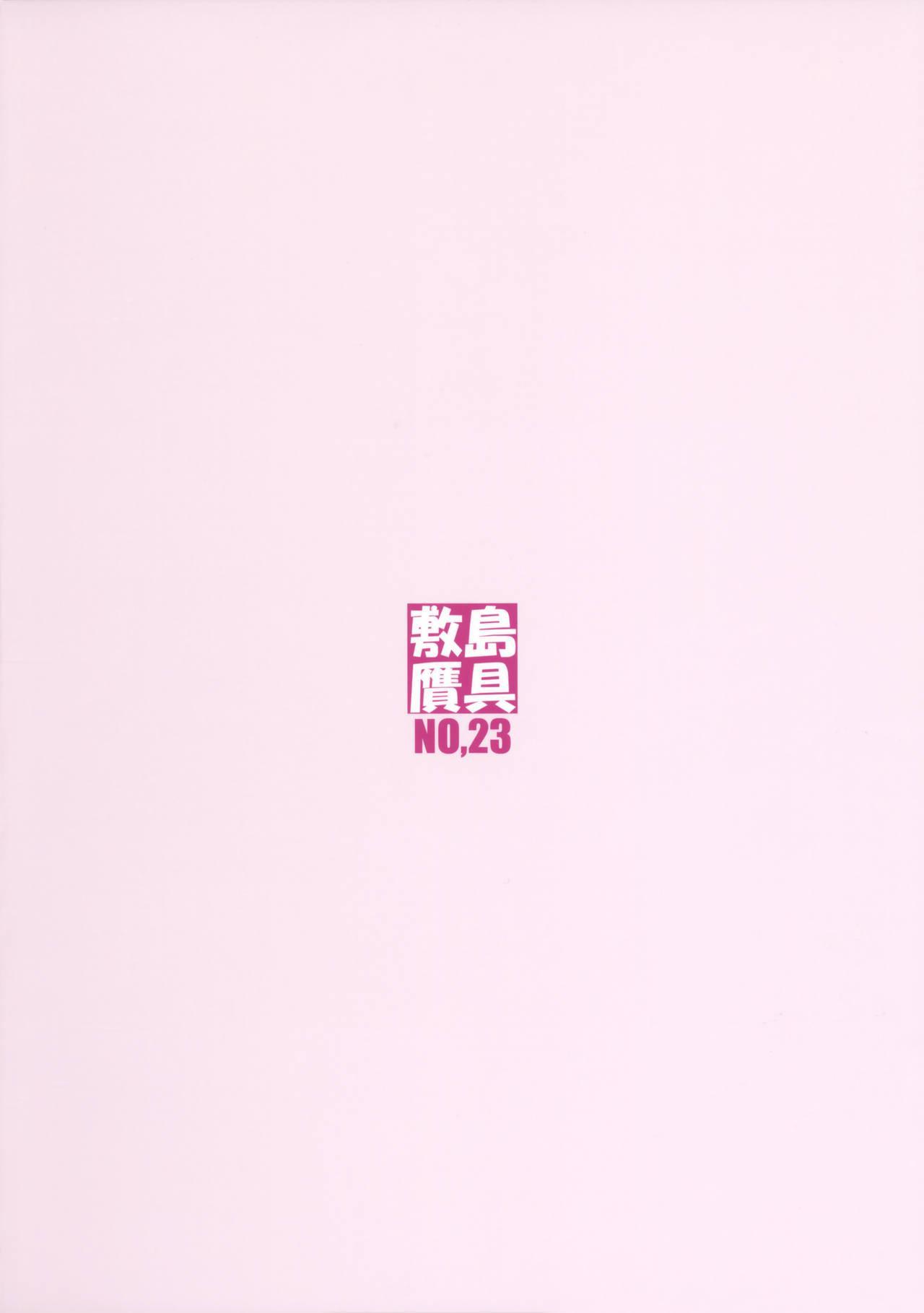Noro Chizu Ⅲ 41