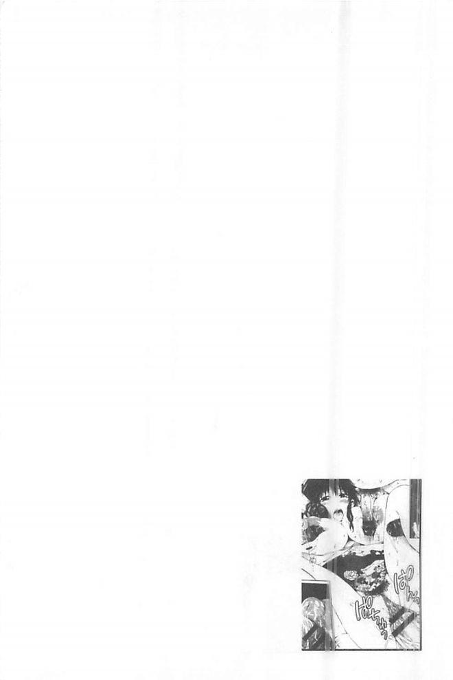 Goshujin-sama no Chichi Dorei 96