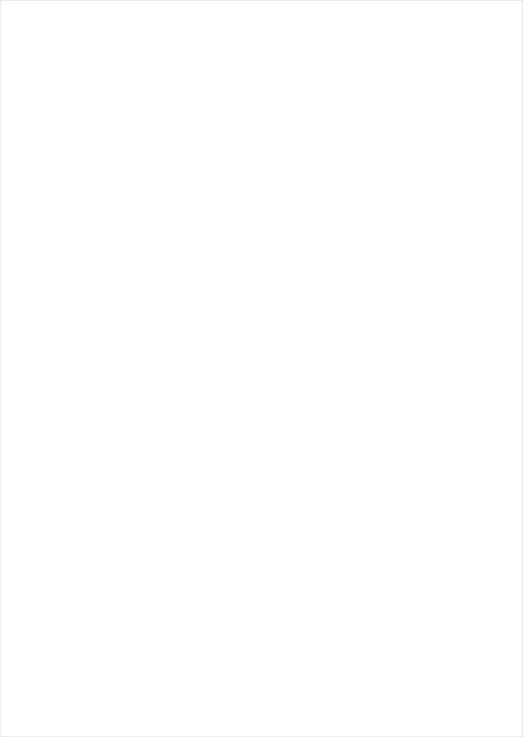 コトノハラバーズ VOL.06 【お姉ちゃん観察日記】 1