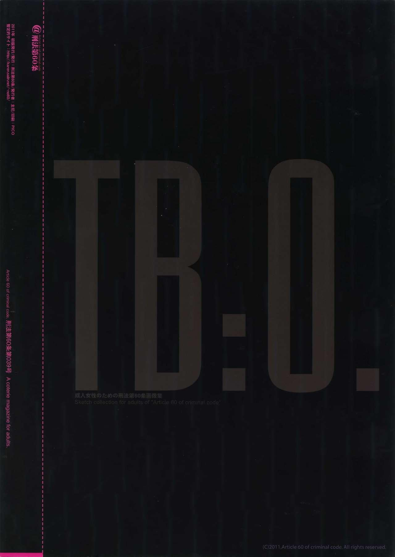 TB:0 23