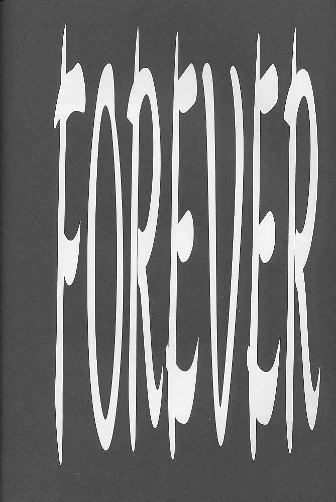 Soyosoyo's Works 2 64