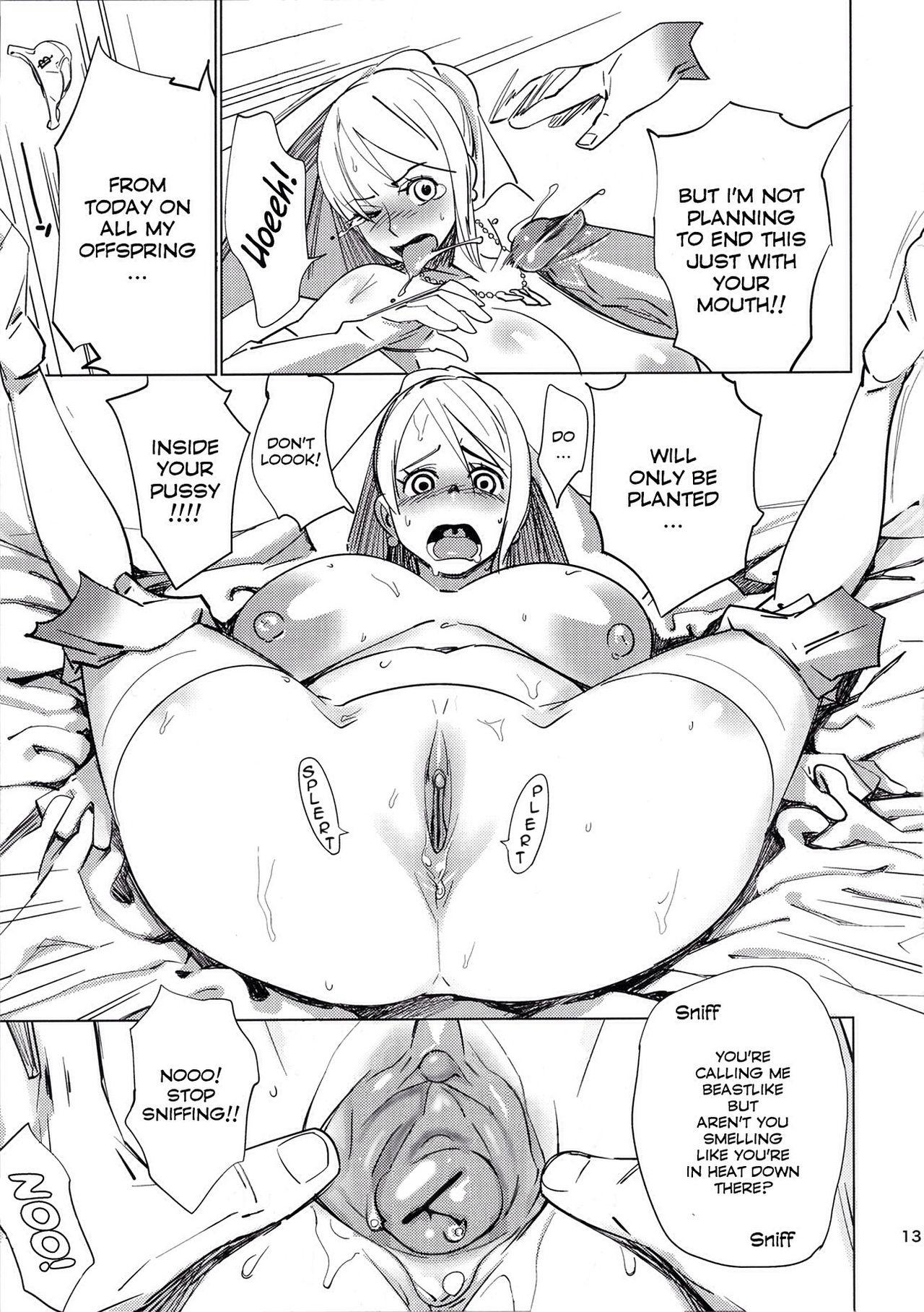 Shinsekai 10