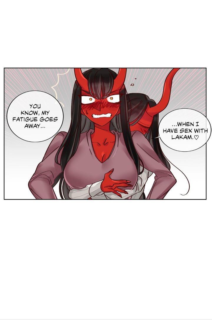 Devil Drop Chapter 11 33