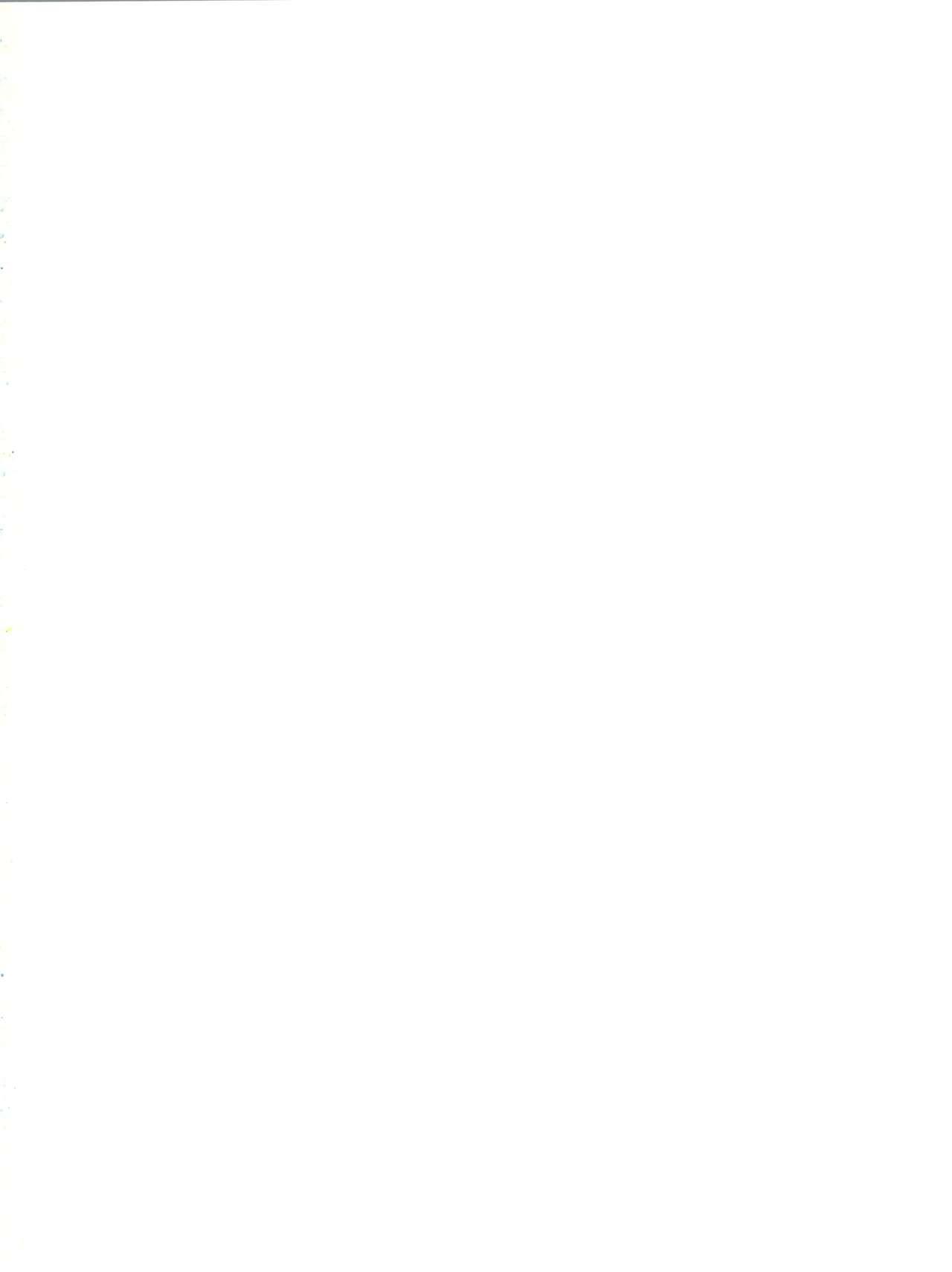 Mahou Kyuushiki 17 Majokko Donburi 1