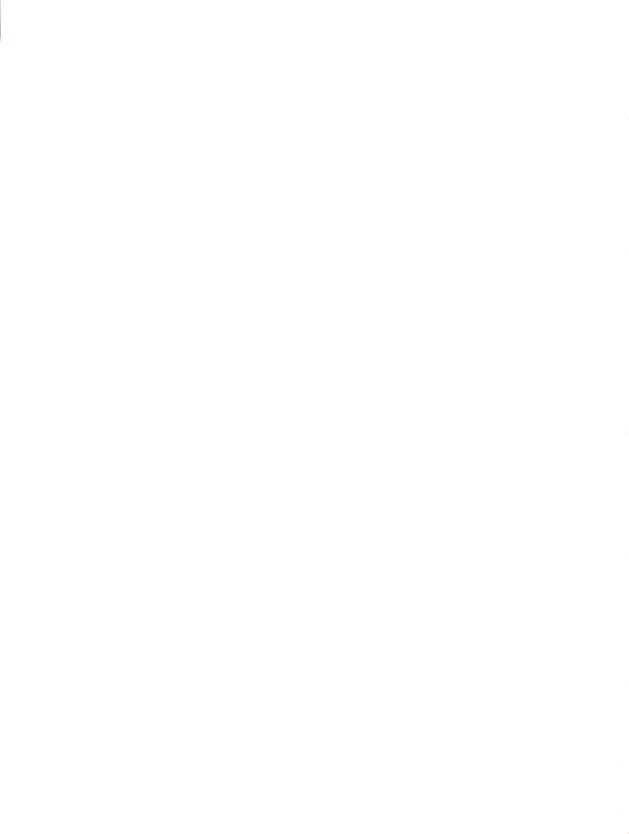 Mahou Kyuushiki 17 Majokko Donburi 42