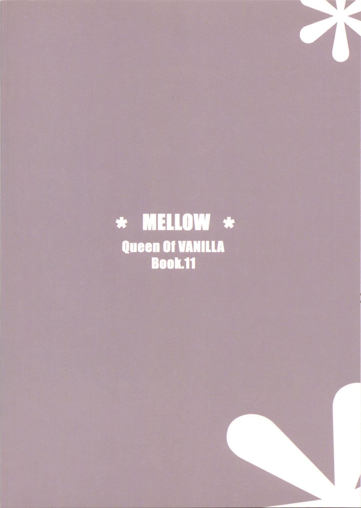 MELLOW 21