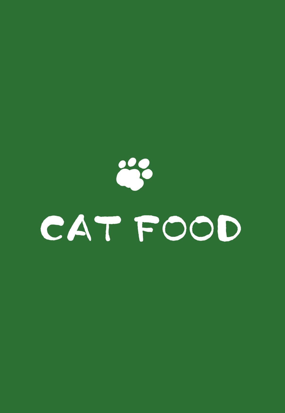 (C91) [Cat FooD (Napata)] Kaede-san-ppoi no! 2 | How Kaede! 2 (THE IDOLM@STER CINDERELLA GIRLS) [English] [Rotoscopic + Nero] 17