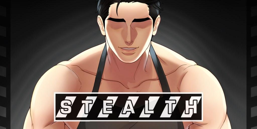 Stealth 0