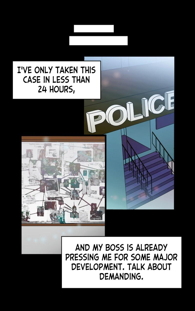 Stealth 25
