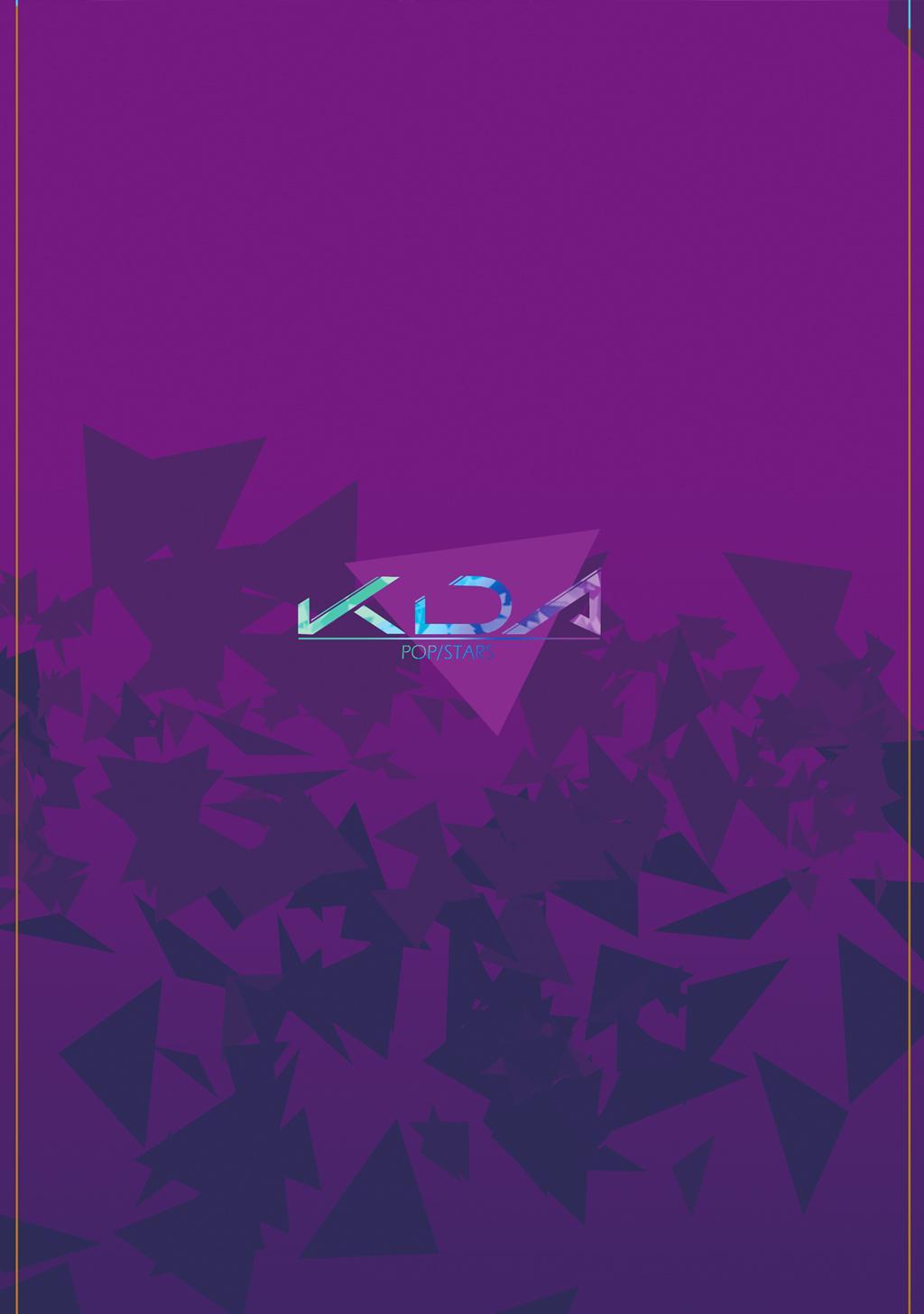 KDA A&E 14