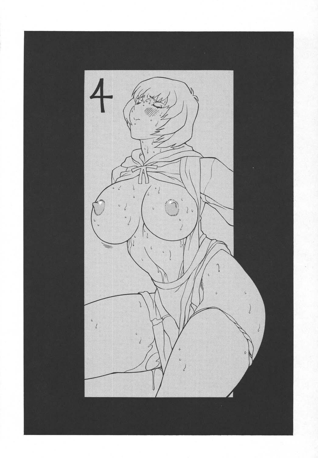 Gorippa 4 3