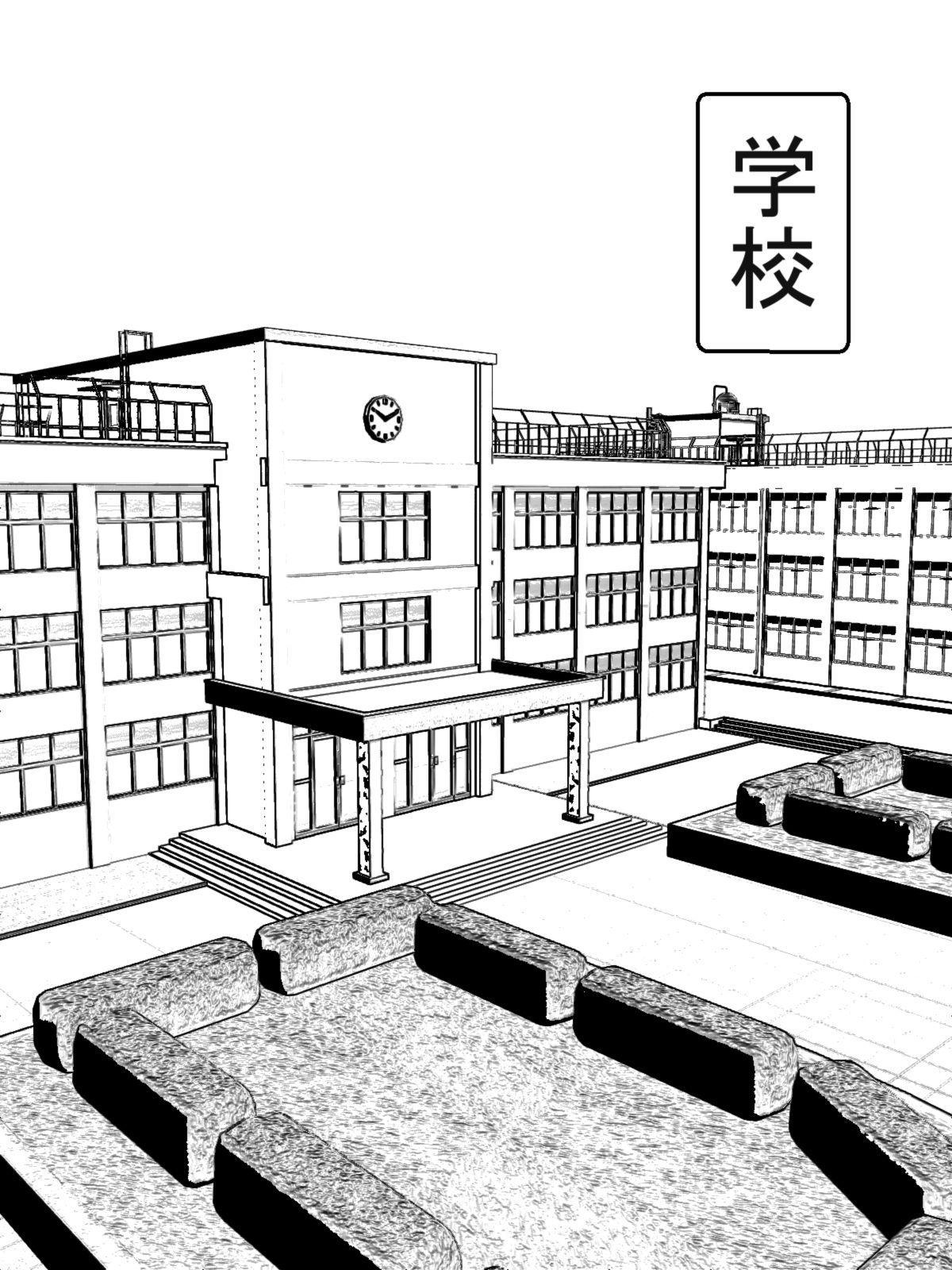 Paizuri-chan! Hayatochiri! 14