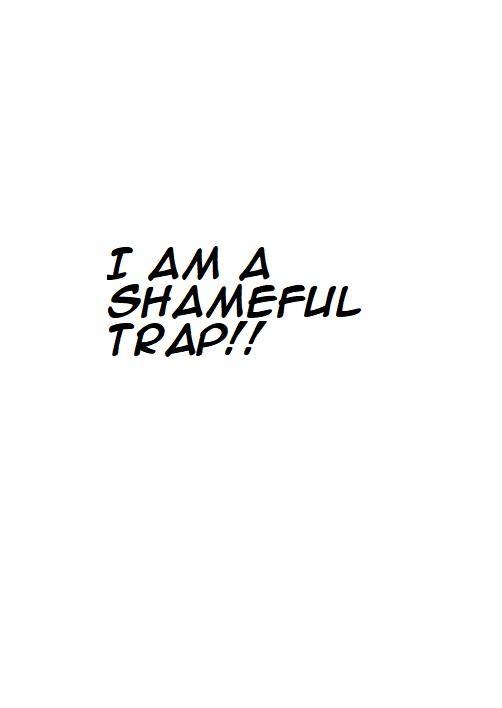 Ore wa Toshishita Kareshi no Iinari Kanojo | I'm A Shameful Trap 2