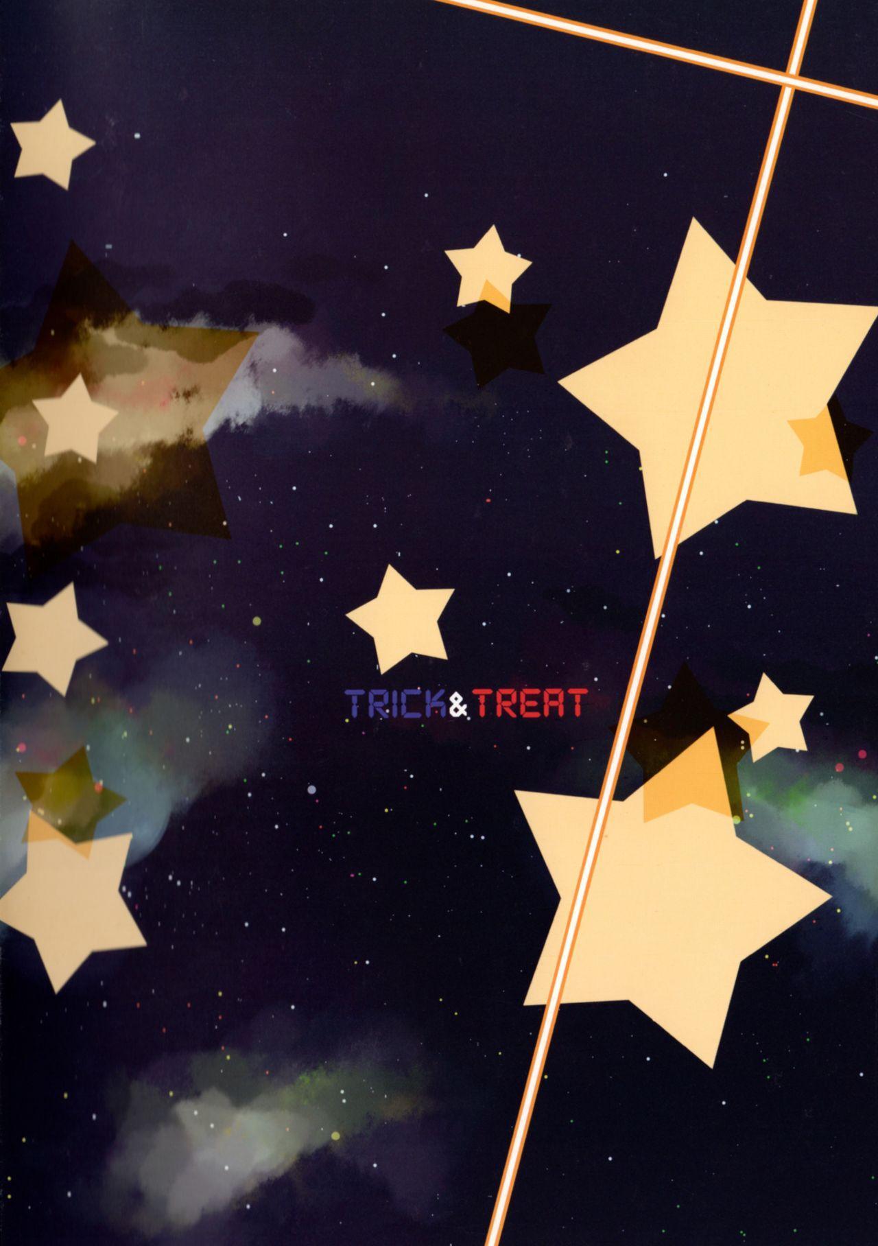 Trick_Effect_2 19