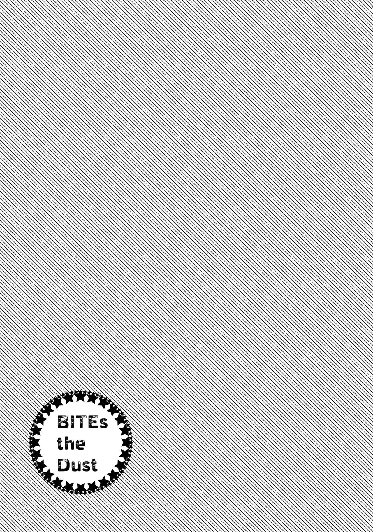 BITEs the Dust 184