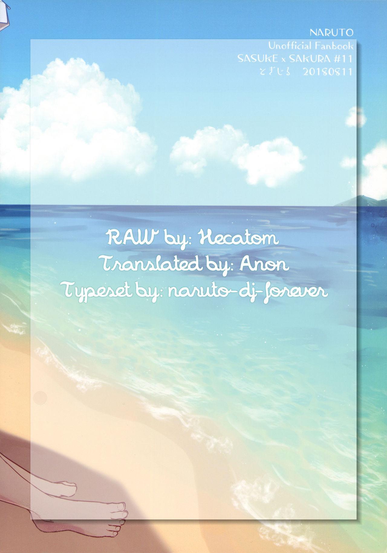 Honeymoon Beach 41
