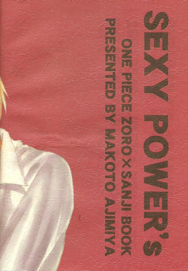 Sexy Power's 29