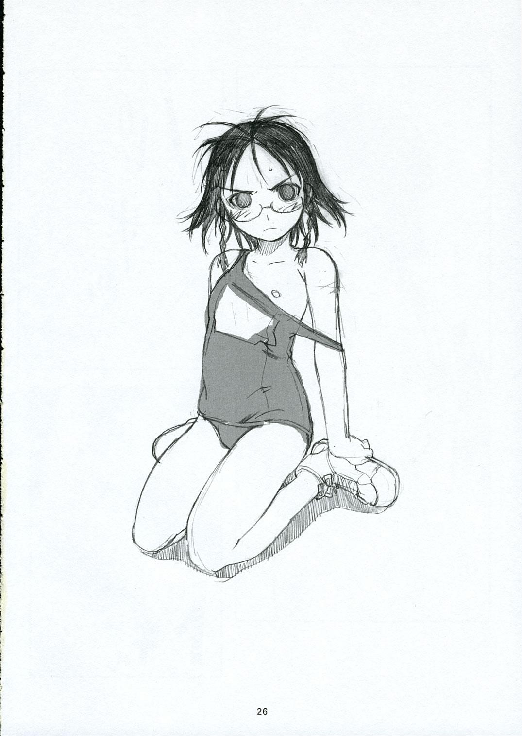 Oono Shiki 24