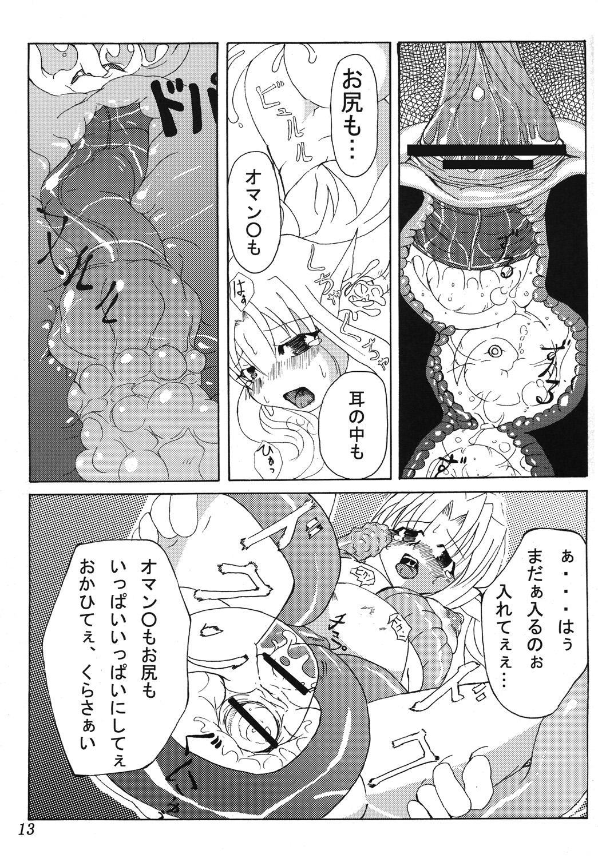 Syoku 1+2 14