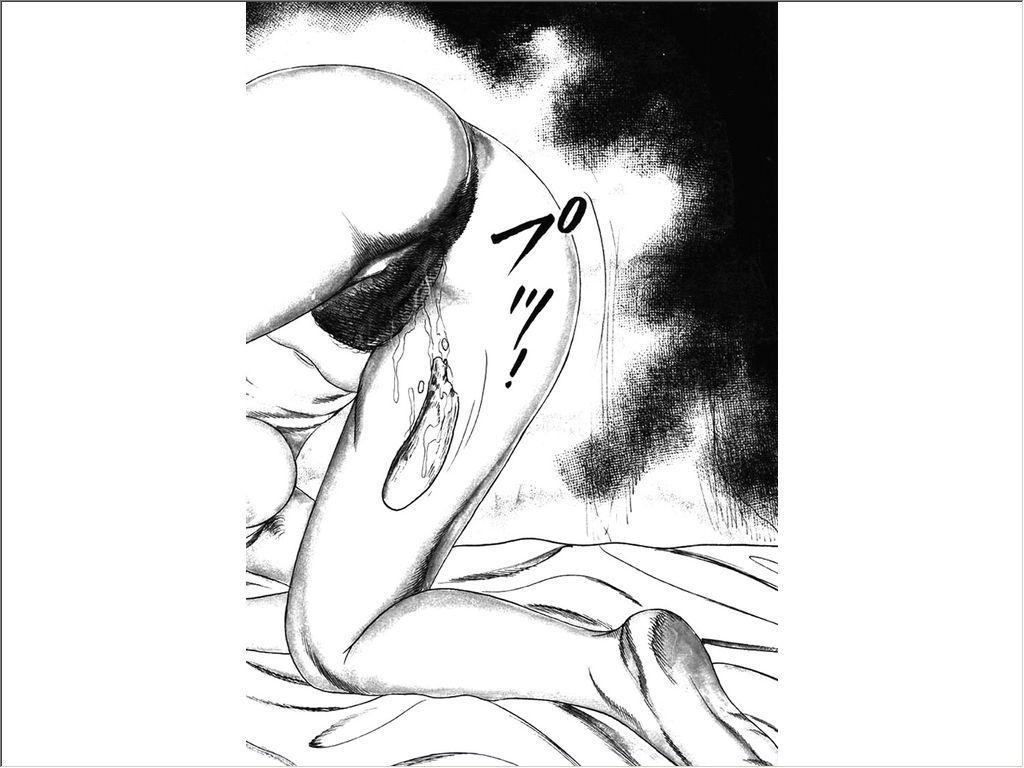 Shoujozuma Choukyoushitsu 2