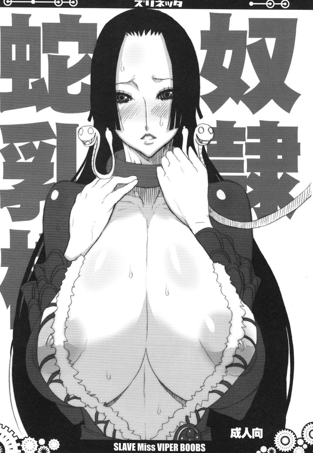 (C77) [VARIABLE? (Yukiguni Eringi)} Zurinetta (Various) 38