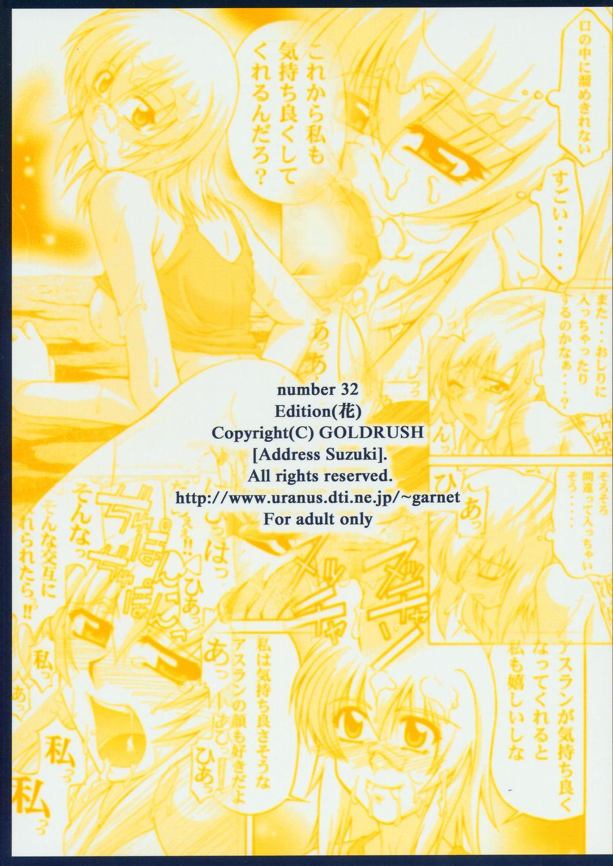 Edition 33
