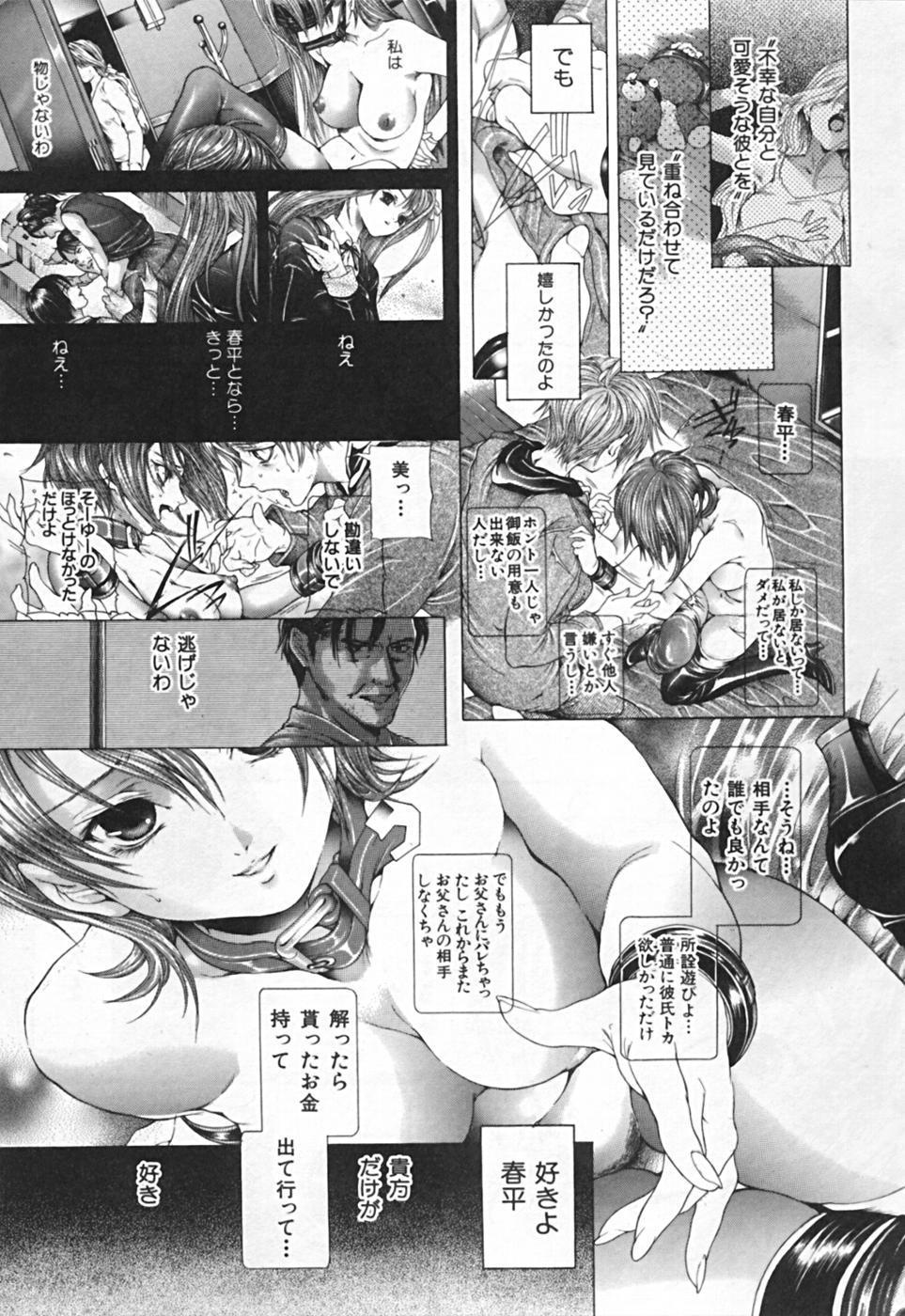 Renketsu houshiki 228