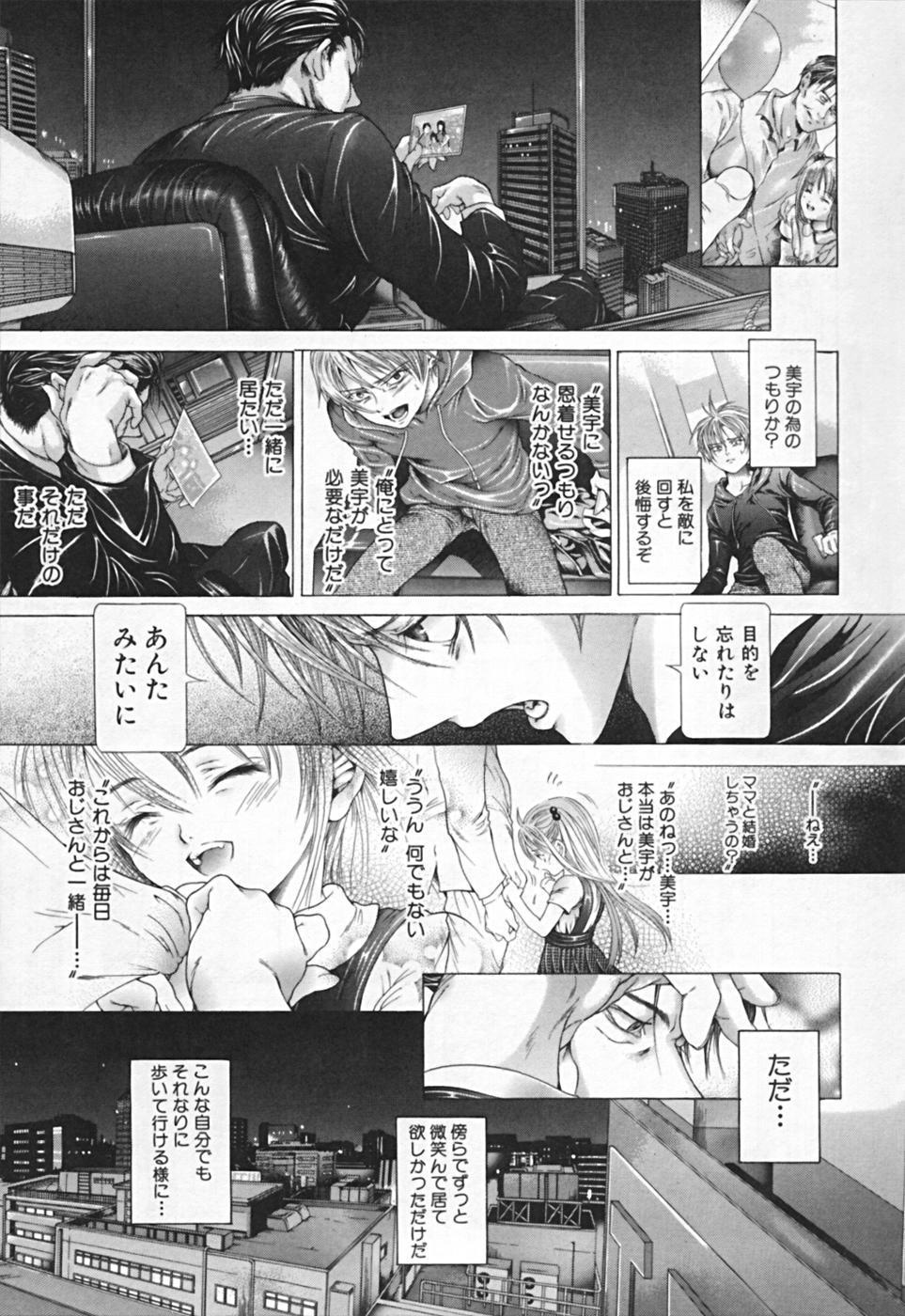 Renketsu houshiki 248