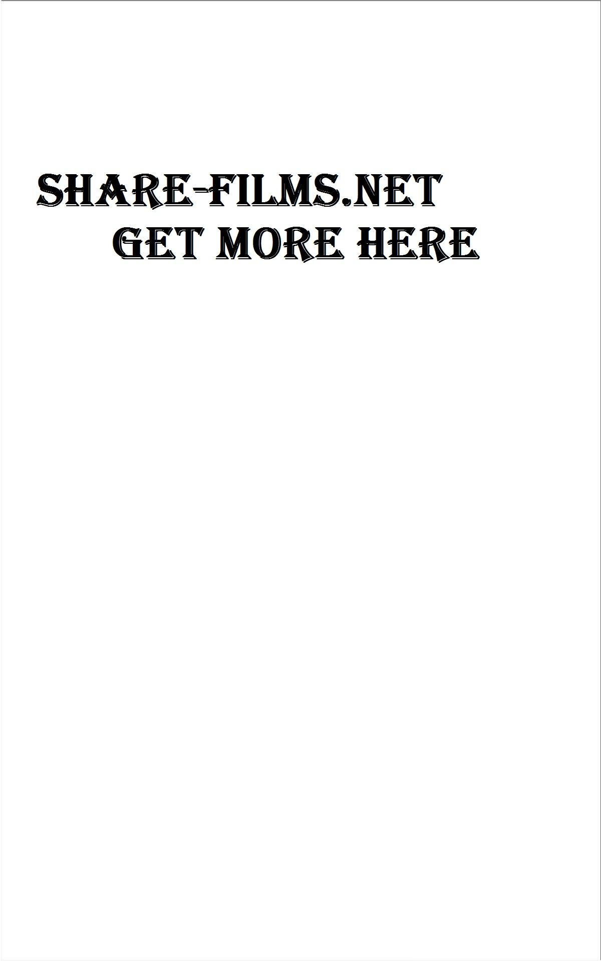 Monthly Vitaman 2012-01 243