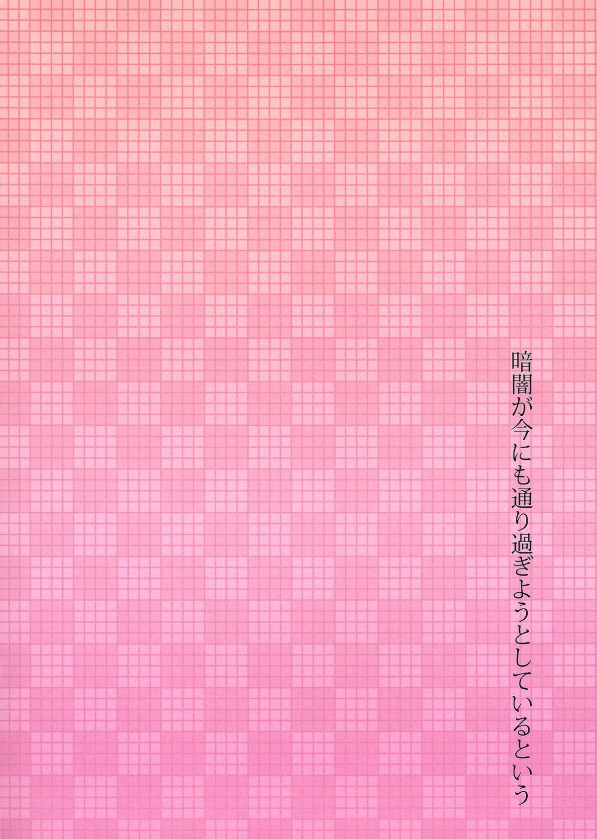 Sashiosae Reimu 23