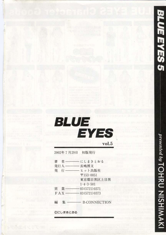 Blue Eyes 5 178