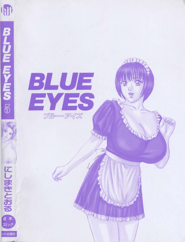 Blue Eyes 5 179