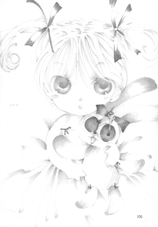 Lolita-Spirits Vol. 6 103