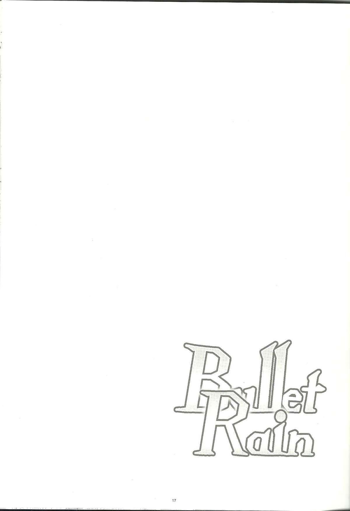 BulletRain 15
