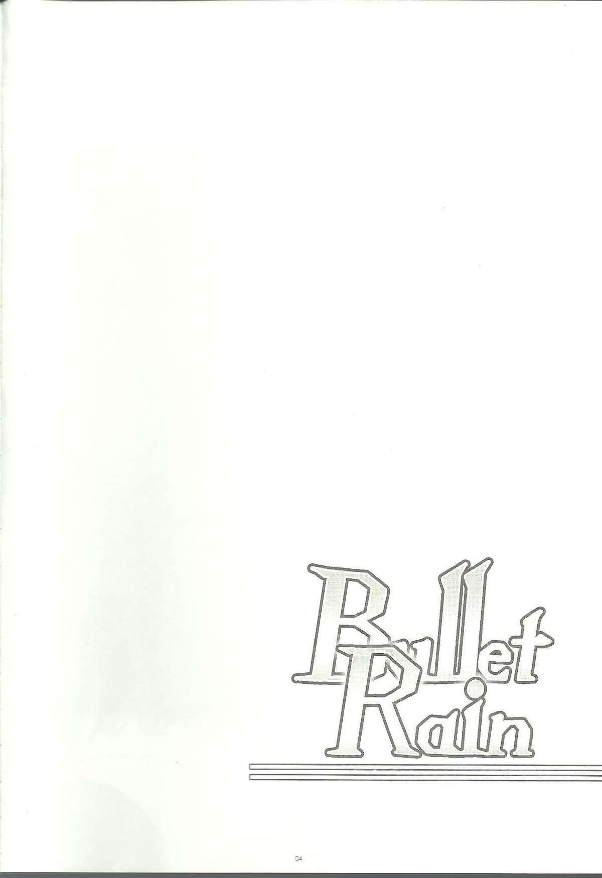 BulletRain 2